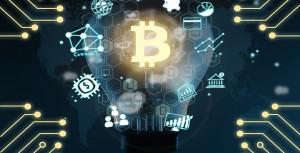 blockchainAI