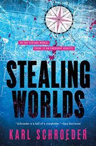 stealingworldsschroeder